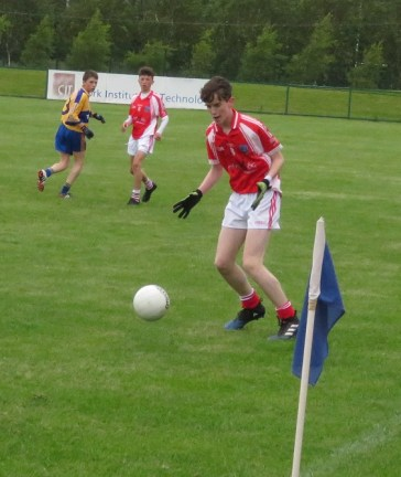 MunsterGAAOgPheil2017 Action07