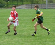 MunsterGAAOgPheil2017 Action19