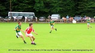 Cork East City V Kerry (55)