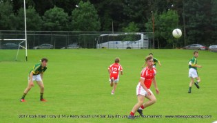 Cork East City V Kerry (56)