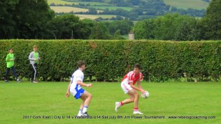 Cork East City V Waterford (28)