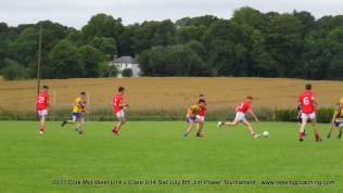 Cork Mid West V Clare 8th Jule (13)