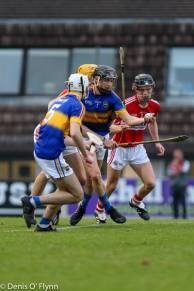 Cork V Tipp 2017 Photos Denis Flynn (17)