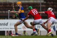 Cork V Tipp 2017 Photos Denis Flynn (20)