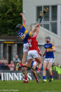 Cork V Tipp 2017 Photos Denis Flynn (26)