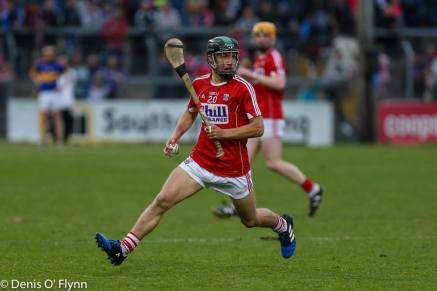 Cork V Tipp 2017 Photos Denis Flynn (4)