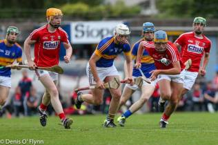 Cork V Tipp 2017 Photos Denis Flynn (44)