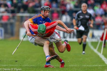 Cork V Tipp 2017 Photos Denis Flynn (67)