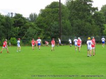 Og Iomaint CIT 2017 Cork V Waterford (13)
