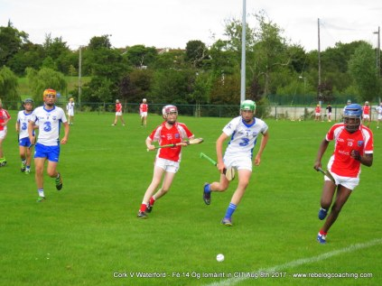 Og Iomaint CIT 2017 Cork V Waterford (20)