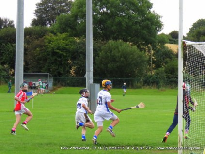 Og Iomaint CIT 2017 Cork V Waterford (4)