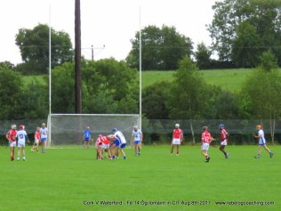 Og Iomaint CIT 2017 Cork V Waterford (5)