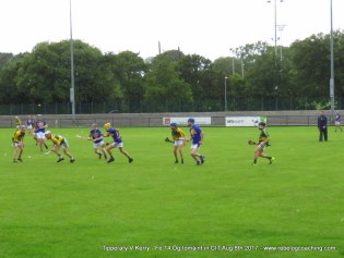 Og Iomaint CIT 2017 Tipperary V Kerry (18)