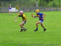 Og Iomaint CIT 2017 Tipperary V Kerry (19)