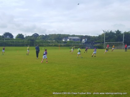 Midleton CBS Football Blitz (11)