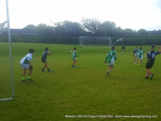Midleton CBS Football Blitz (20)
