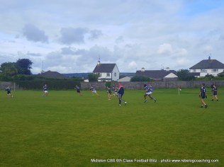 Midleton CBS Football Blitz (25)
