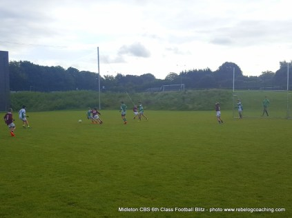 Midleton CBS Football Blitz (28)