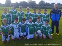 Midleton CBS Football Blitz (3)