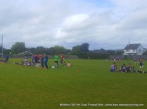 Midleton CBS Football Blitz (37)