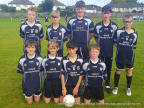 Midleton CBS Football Blitz (4)