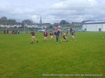 Midleton CBS Football Blitz (47)