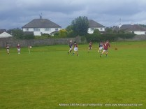 Midleton CBS Football Blitz (53)