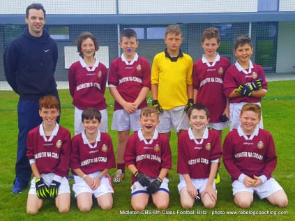 Midleton CBS Football Blitz (8)