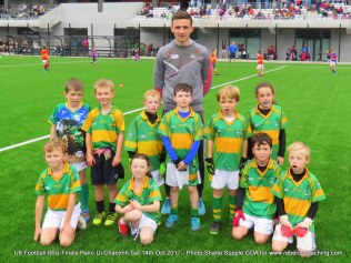 Teams U8 Football Blitz Pairc Ui Chaoimh Oct 14th 2017 (108)