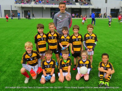 Teams U8 Football Blitz Pairc Ui Chaoimh Oct 14th 2017 (115)