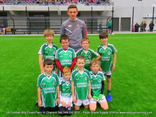Teams U8 Football Blitz Pairc Ui Chaoimh Oct 14th 2017 (120)