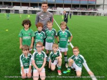 Teams U8 Football Blitz Pairc Ui Chaoimh Oct 14th 2017 (128)