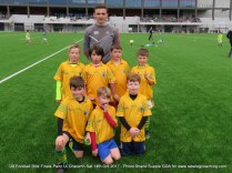 Teams U8 Football Blitz Pairc Ui Chaoimh Oct 14th 2017 (129)