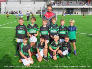 Teams U8 Football Blitz Pairc Ui Chaoimh Oct 14th 2017 (20)