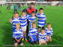 Teams U8 Football Blitz Pairc Ui Chaoimh Oct 14th 2017 (24)