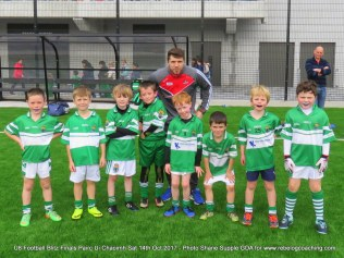 Teams U8 Football Blitz Pairc Ui Chaoimh Oct 14th 2017 (28)