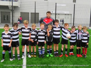 Teams U8 Football Blitz Pairc Ui Chaoimh Oct 14th 2017 (29)
