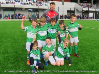 Teams U8 Football Blitz Pairc Ui Chaoimh Oct 14th 2017 (42)
