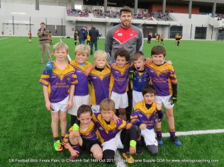Teams U8 Football Blitz Pairc Ui Chaoimh Oct 14th 2017 (46)