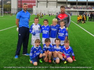 Teams U8 Football Blitz Pairc Ui Chaoimh Oct 14th 2017 (51)