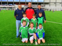 Teams U8 Football Blitz Pairc Ui Chaoimh Oct 14th 2017 (54)