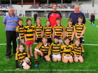 Teams U8 Football Blitz Pairc Ui Chaoimh Oct 14th 2017 (57)