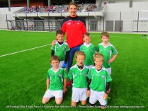 Teams U8 Football Blitz Pairc Ui Chaoimh Oct 14th 2017 (58)