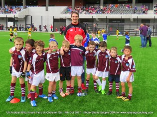 Teams U8 Football Blitz Pairc Ui Chaoimh Oct 14th 2017 (78)