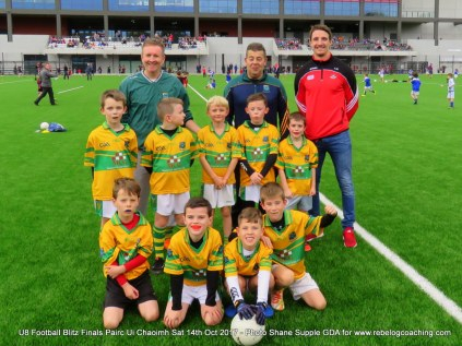 Teams U8 Football Blitz Pairc Ui Chaoimh Oct 14th 2017 (85)