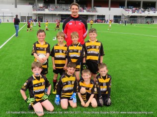 Teams U8 Football Blitz Pairc Ui Chaoimh Oct 14th 2017 (89)