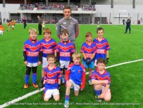Teams U8 Football Blitz Pairc Ui Chaoimh Oct 14th 2017 (96)