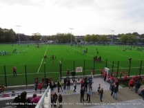 U8 Football Blitz Pairc Ui Chaoimh Oct 14th 2017 (15)