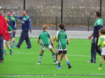 U8 Football Blitz Pairc Ui Chaoimh Oct 14th 2017 (25)
