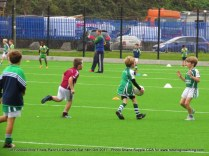 U8 Football Blitz Pairc Ui Chaoimh Oct 14th 2017 (29)